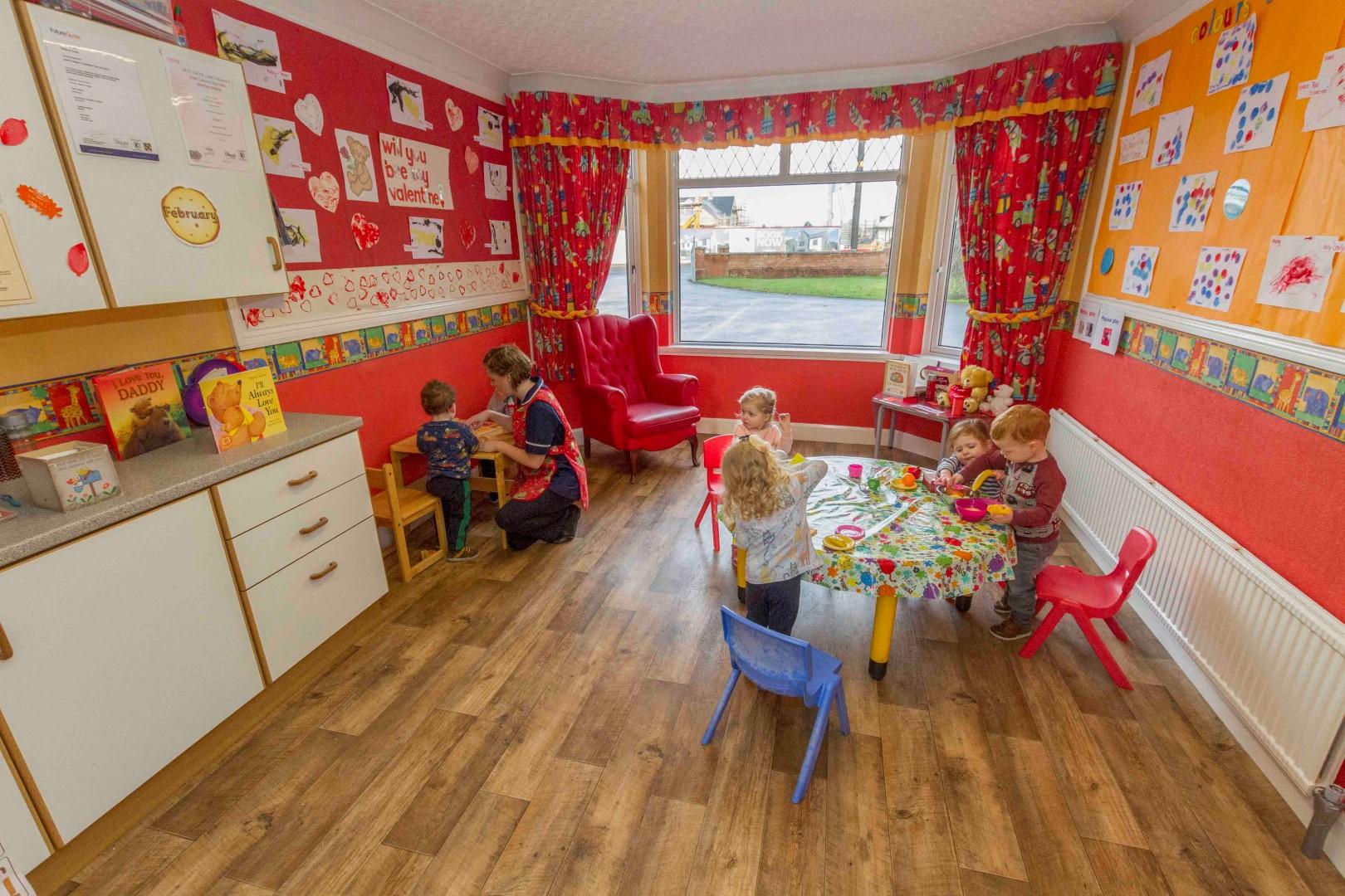 robins-nest-day-nursery-013